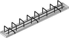 Concrete Reinforcement| A142 Mesh | A193 Mesh | A252 Mesh