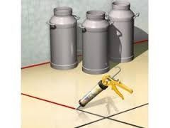 Joint Sealants | Adhesives | London | South East | York | Harrogate
