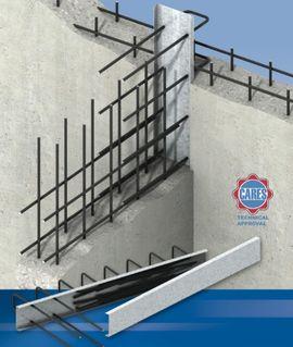Concrete Reinforcement| A142 Mesh | A193 Mesh | A252 Mesh| A393 Mesh