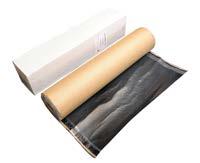 sika| concrete repair | sikalastic 1K | Sikaflex PRO 3