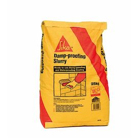Sika Damp proofing Slurry