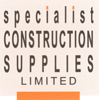 Specialist Construction Supplies