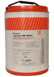 Non Shrink Grouts   Construction Chemicals   Bedding Grouts  High