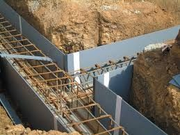 Formwork Products | dividag system | Dywidag system| Wing