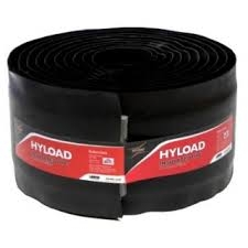 Hyload Insulated
