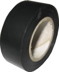 DPM Jointing tapes
