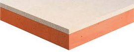 INSULATION FOR FLOORS