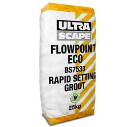 ultrascape flowpoint eco